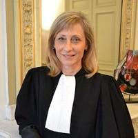 Maître Patricia Grange, Avocate à Carcassonne