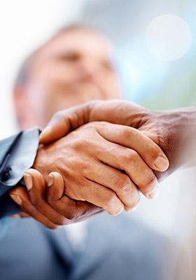 Avocat contrat de travail Carcassonne